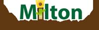 logo2-200x61